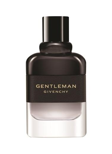 Givenchy Gentleman Boisee EDP 50 Ml Erkek Parfümü Renksiz